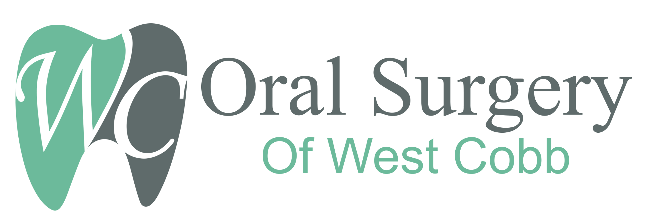Oral Surgery of West Cobb